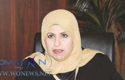 """خلال ملتقى البرلمانيات العربيات """".. الاتحاد الكويتي النسائي"""" يدعو إلى قمة عربية نسائية سنوية لدعم المرأة"""