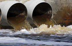 محطات عسير المعالجة للمياه تفوق 5 مناطق مجتمعة