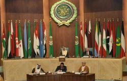 تحويل البرلمان العربي إلى «إلكتروني» بالكامل