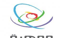 موهبة تنهي تدريب 455 معلمًا على تدريب طلاب الأولمبيادات