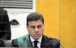 النيابة تطالب بتوقيع أقصى عقوبة على 22 إخوانيا بتهمة إحتجاز مواطن وقتله