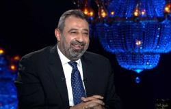 مجدي عبدالغني يوجه رسالة إلى حسين لبيب: «خف تصريحاتك شوية»