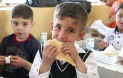 بـ «الفول السوداني والفواكه المجففة».. توصيات «القومي للتعذية» للوجبات المدرسية (فيديو)