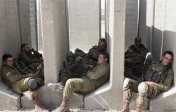 رغم اعتقال أسرى جلبوع .. إعلام إسرائيلي: «أسطورة الجيش الذي لا يقهر عرّاها الواقع»