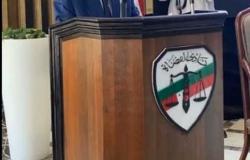 فتحي سرور: مركز «كيمت» يشارك القضاء مسئولية تحقيق العدالة في المنازعات الإستثمارية