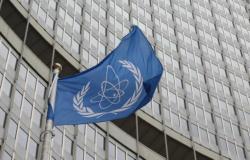 كوريا الشمالية تمضى في تطوير برنامجها النووي