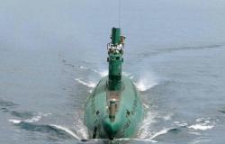 كوريا الشمالية تدخل على خط أزمة الغواصات الأمريكية لأستراليا