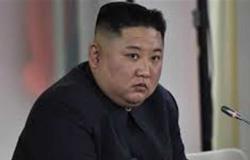 كوريا الشمالية تنتقد واشنطن بشأن صفقة الغواصات وتحذر من إجراءات مضادة