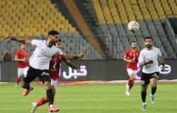 إبراهيم سعيد: لاعبو الأهلي «استهتروا» بطلائع الجيش