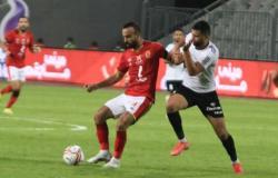 إبراهيم سعيد يفتح النار على لاعبي الأهلي