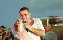 عمرو دياب يستعد لطرح «أذواق» رابع أغنياته لصيف 2021