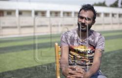إبراهيم سعيد: البدري كرهني في مباريات المنتخب..ومشاهدة «توم جيري» أفضل