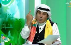 """بالفيديو.. في """"يا هلا بالعرفج"""": العمل والسكن في الرياض صار حلم الطامحين وقِبلة المبدعين"""