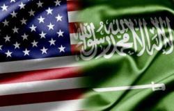 بلينكن: السعودية وأمريكا تشتركان في 8 عقود من التعاون والصداقة