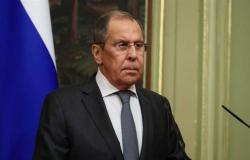 روسيا: نأمل أن يتجاوز السودان صعوبات المرحلة الانتقالية
