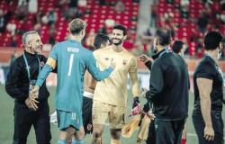 كأس العالم للأندية .. النسخة الحائرة بين 5 دول بعد انسحاب اليابان