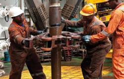 نيجيريا تعتزم إنتاج 1.88 مليون برميل نفط في 2022