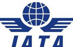 الاتحاد الدولي للنقل الجوي يعلن عن برامج المتحدثين في القمة العالمية