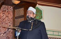 «المواساة في القرآن الكريم».. موضوع خطبة الجمعة بمساجد الجمهورية