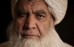 """الإعدام وبتر الأيدي يعودان لأفعانستان.. ماذا ستفعله """"طالبان"""" في العقوبات؟!"""