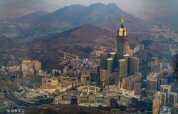فنية وهندسية وتوجيهية.. خدمات فريدة بالتوسعة السعودية الثالثة للمسجد الحرام