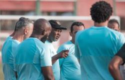 صفقات الأهلي المنتظرة ضد إنبي في كأس مصر