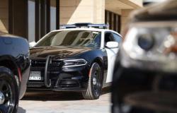 شرطة الباحة: ضبط 7 مواطنين ظهروا في فيديو أثناء مشاجرة في مكان عام
