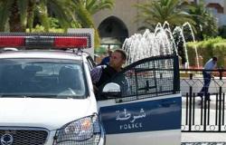 """الأمن التونسي يضبط امرأة تلد """"لحساب الغير"""""""