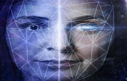مخاطر التزييف العميق: تطبيق يستبدل وجوه النساء بنقرة زر