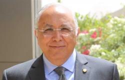 الجامعة المصرية اليابانية: تخفيض المصروفات الدراسية بنسبة 25% من إجمالى المصاريف
