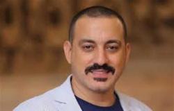 دياب: «عمرو دياب لو منجحش يبقى في غلط في الطاقة الكونية»