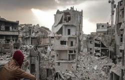 تحقيق دولي: الوقت غير مناسب لإعادة اللاجئين لسوريا