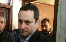 القضية باتت مجمدة.. قاضي انفجار ميناء بيروت يتلقى قراراً رسمياً بكف يده