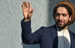 زعيم حركة مناهضة لطالبان يعلن اعتزامه تشكيل حكومة موازية بأفغانستان (فيديو)