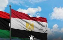 أول فوج من العمالة المصرية يصل ليبيا الخميس المقبل