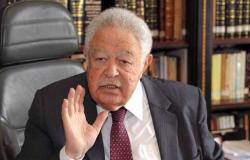 «نقيب المحامين» يصدر قرارا بشأن التأمين الصحى للأعضاء