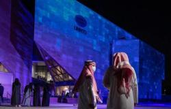 """مخاوف إسبانية.. هل تسعى السعودية لاستضافة """"السياحة العالمية""""؟ تقارير تجيب"""