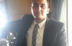 «محامين الإسكندرية»: تجديد حبس الضابط المعتدي على محام بالمنتزه للمرة الثالثة