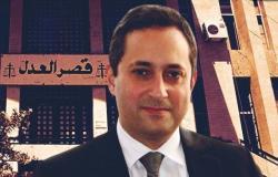 فرنسا تطالب الحكومة اللبنانية بدعم تحقيق انفجار ميناء بيروت