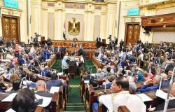 انخفاض التشغيل وضعف التدفقات المالية.. أهم أسباب منح الحكومة قرض بـ5 مليارات لـ«مصر للطيران»