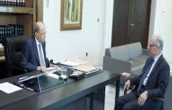 وزير الدفاع اللبناني: لن نسمح بأي تجاوزات