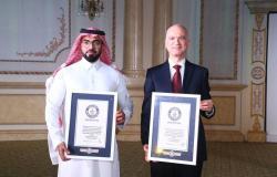 """""""الجمعية السعودية"""" تنظّم مؤتمر التوعية بمرض التهاب الجلد التأتبي"""