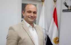 النائب أحمد رمزي في بيان عاجل حول واقعة «لقاحات كورونا»: جريمة في حق المواطنين
