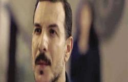 باسل الخياط: مهرجان الجونة يضم أفلام مهمة .. فيديو