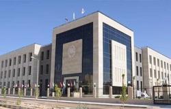 لأول مرة في مصر بالإسكندرية.. حاضنة تكنولوجية افتراضية جديدة لدعم الابتكار وريادة الأعمال