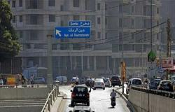 نادي قضاة لبنان: القضاء قال كلمته في انفجار مرفأ بيروت