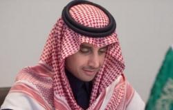 """عبر """"ريشة طيف"""".. 100 طفل توحُّدي يعرضون فنونهم التشكيلية بخمس مدن سعودية"""