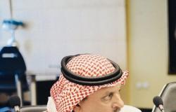 مكاتب مناطق الباحة والجوف وجازان تُسرِّع قطاعات التنمية وتُنسِّق جهودها وتقيس أداءها