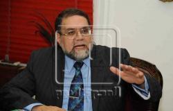 مفكر إسلامي يكشف حجم الدعم الضخم الذي تحصل عليه جماعة الإخوان