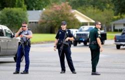 إطلاق نار يودي بحياة شخص داخل جامعة بولاية لويزيانا الأمريكية